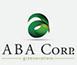 ABA Core